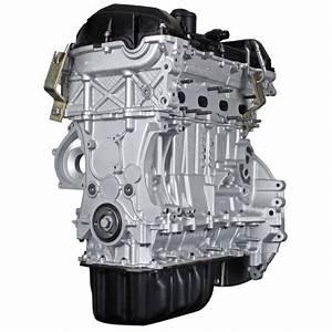 Fap Moteur Essence : acheter moteur change standard essence mini cooper s type n18b16a ~ Medecine-chirurgie-esthetiques.com Avis de Voitures