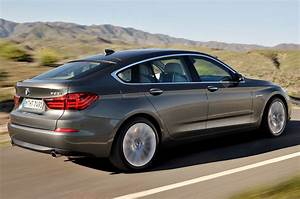 Bmw Serie 1 2014 : 2014 bmw 5 series gran turismo information and photos zombiedrive ~ Gottalentnigeria.com Avis de Voitures