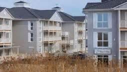 Sankt Peter Ording Beach Hotel : beach motel 3 hrs star hotel in sankt peter ording ~ Bigdaddyawards.com Haus und Dekorationen