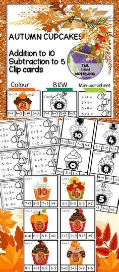 tpt thanksgiving theme images teacher pay