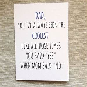 40 Funny Father... Hilarious Father Son Quotes