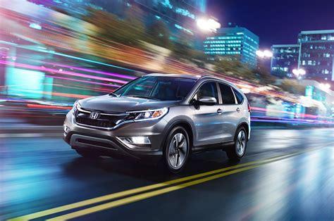 Honda Crv Backgrounds by 2016 Honda Cr V Reviews Research Cr V Prices Specs
