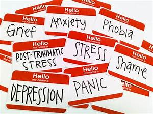 How to handle mental health issues in the workplace