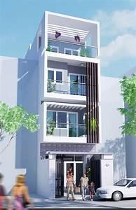 House Front Design - Home Design