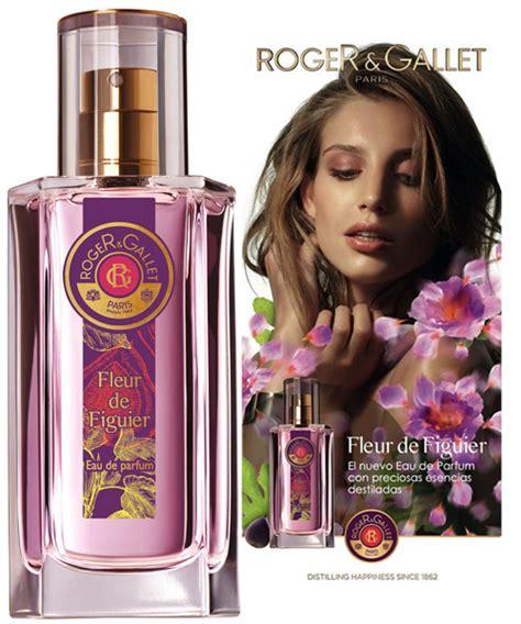 eau de toilette roger gallet fleur de figuier fleur de figuier eau de parfum roger gallet perfume a