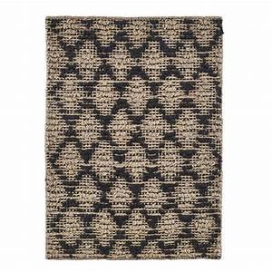 Teppich House Doctor : harlequin rug 50x70cm house doctor house doctor ~ Frokenaadalensverden.com Haus und Dekorationen