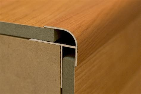 Prestige Stair Trims From Floorboards Online