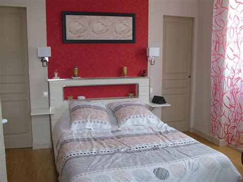 chambre adulte chambre adulte photo 1 9 3515737