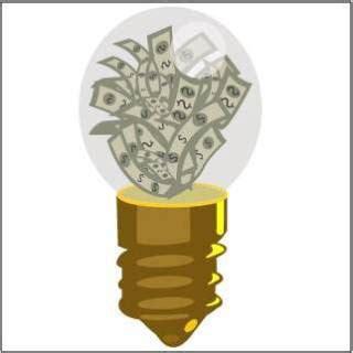 entrepreneurial finance sloan school  management mit