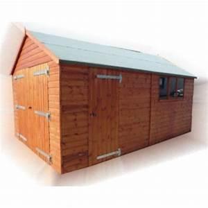 apex garage 18x10 With 18x10 garage door