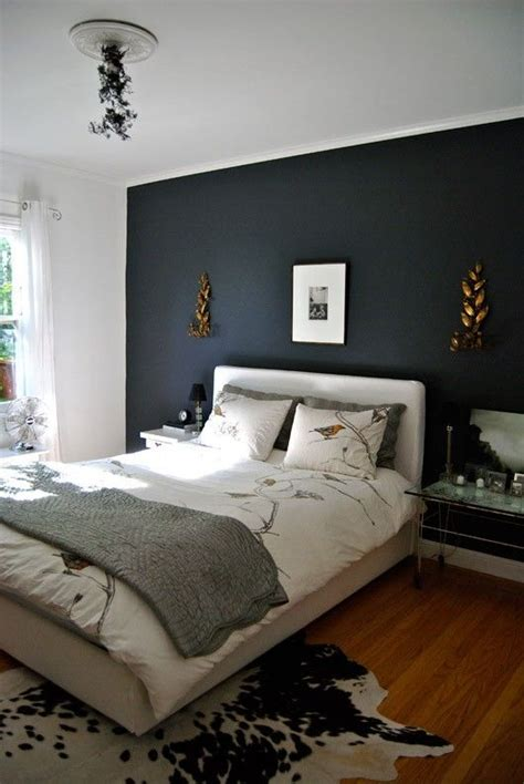 It takes a little practice to get the jump wall spot right, but when you pull it off you can really confuse enemies. benjamin moore gravel gray...dark gray with a hint of blue ...