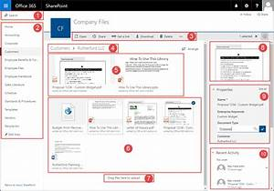 the modern sharepoint document library With document library url sharepoint