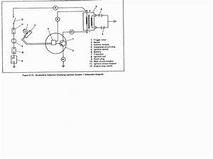 Wiring Diagram Database  Ultima Single Fire Ignition