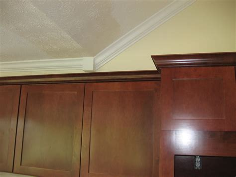 Impressive Kitchen Cabinet Molding 4 Kitchen Cabinet