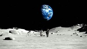 Image FFXIV Lunar Surfacepng Final Fantasy Wiki