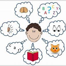 Eyfs Parents' Information Workshop  Reading And Phonics  Ferndown First School