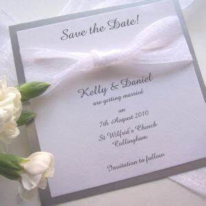 photo collection handmade wedding invitations sri lanka With wedding invitation cards price in sri lanka