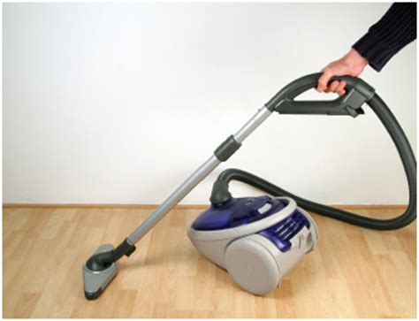 best hardwood floor sweeper gurus floor