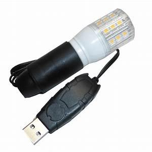 Led Usb Lampe : helle usb 12v led lampe leuchte mit 330 lumen sehr helles licht 330 neu ebay ~ Orissabook.com Haus und Dekorationen