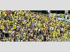 Tavullia dona 9 mila euro ai terremotati Fans Club