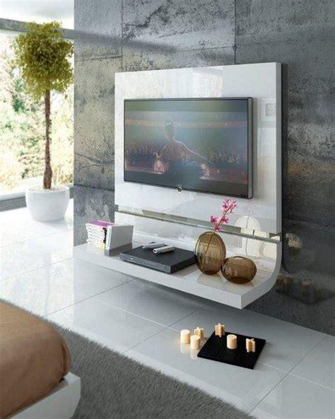 espacio panel tv  pared avant haus