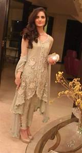 stylish pakistani wedding dresses ideas 9 trends for With stylish dresses for weddings