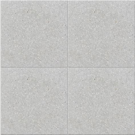 terrazzo field tile ca pietra