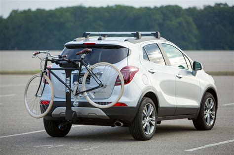 buick encore overview  news wheel