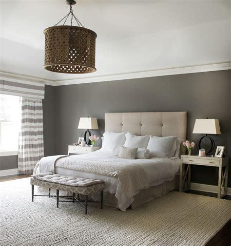 feng shui   bedroom    bed