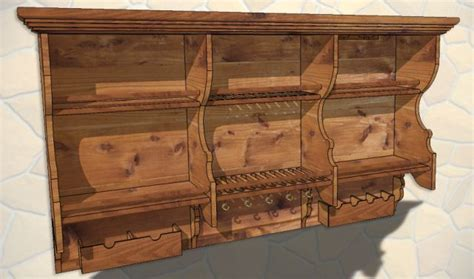 kitchen rack woodworking projects  sell kitchen rack easy woodworking projects