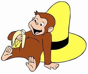 curious george banana transfer creek originals