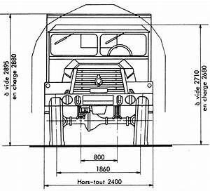 Largeur Camion Benne : dimension dun camion poubelle ~ Medecine-chirurgie-esthetiques.com Avis de Voitures