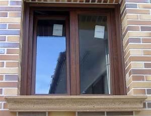 Vierteaguas piedra artificial y hormigón imitación madera prefabricados
