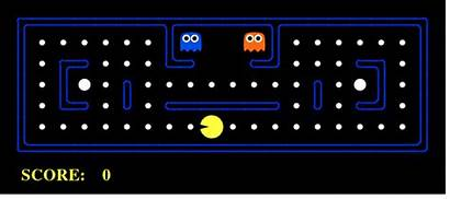 Pac Berkeley Projects Pacman Intelligence Artificial Overview