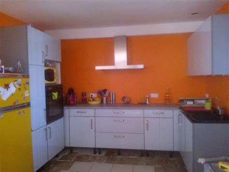 quelle couleur pour ma cuisine quelle nuance quelle couleur pour ma cuisine