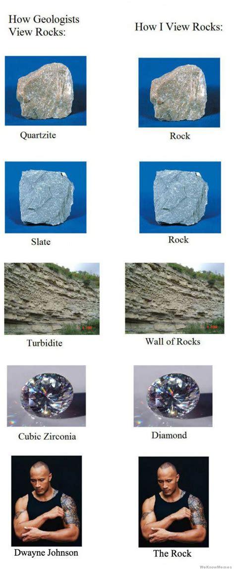 Geology Memes - image gallery geologist meme