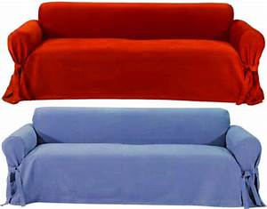 Slip covers custom design and made universal upholstering for Custom furniture seat covers