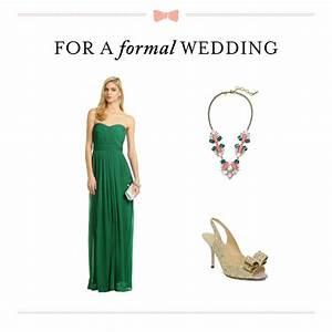 wedding dress code formal all women dresses With formal dress code wedding
