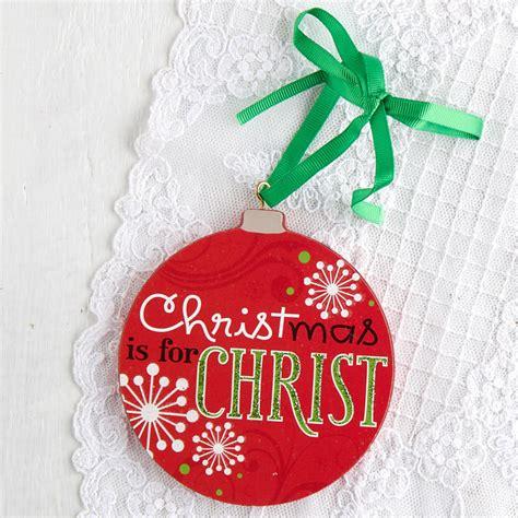 christmas   christmas magnet ornament