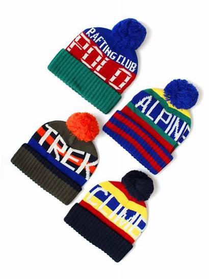 Tech Hi Ralph Lauren Polo Hat Cuff