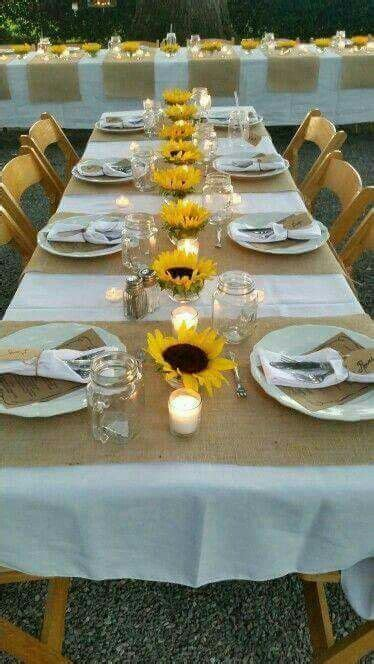 images   dine   table settings