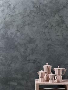 mur beton exterieur de cloture peinture peindre en With peindre mur en beton