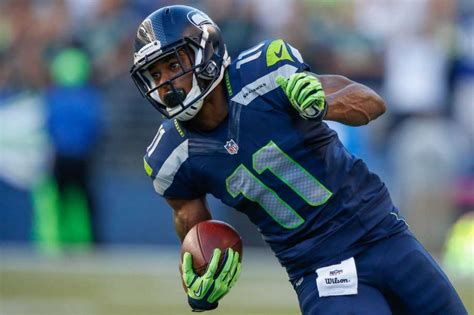 seahawks biggest draft time busts