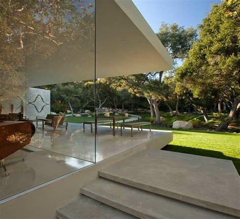 bathroom ideas sydney the most minimalist house designed architecture beast