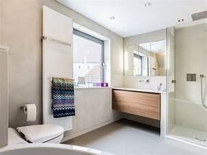 Waschbecken Kleines Badezimmer : ber ideen zu kleine b der auf pinterest badezimmer badezimmer waschbecken und ~ Sanjose-hotels-ca.com Haus und Dekorationen