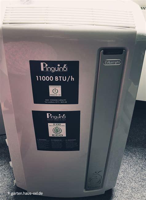 Klimageräte Für Die Wohnung by Klimaanlage F 252 R Die Wohnung Stromfresser Oder Perfekte