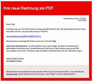 Falsche Telekom Rechnung : aktuelle warnungen wifka gmbh ~ Themetempest.com Abrechnung