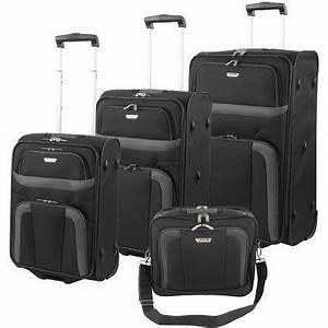 Travelite Koffer Set : taschen von travelite kleidung im preisvergleich der ~ Jslefanu.com Haus und Dekorationen