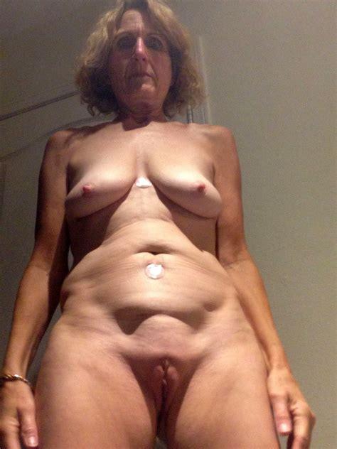 Mature Milf Older Women