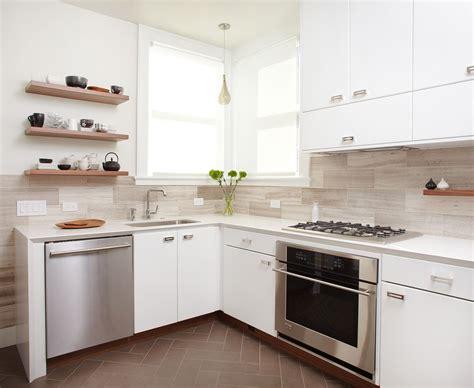 small space kitchen ideas kitchen magazine